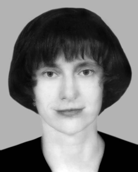 Вацеба Оксана Михайлівна