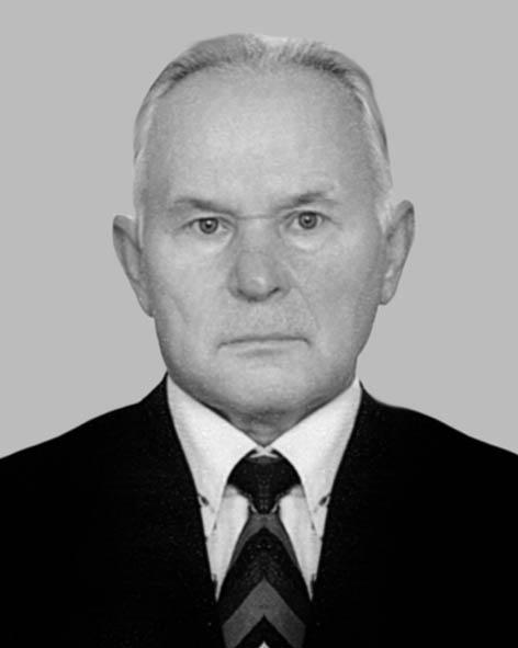 Вашев Єгор Андрійович