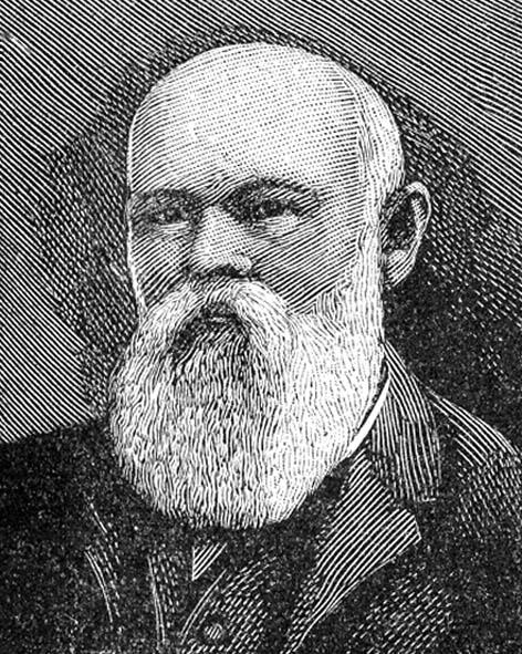 Ващенко Василь Федотович