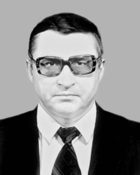 Ващенко В'ячеслав Андрійович