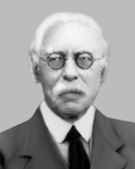 Ващенко Григорій Григорович