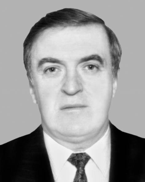 Ващенко Олександр Петрович