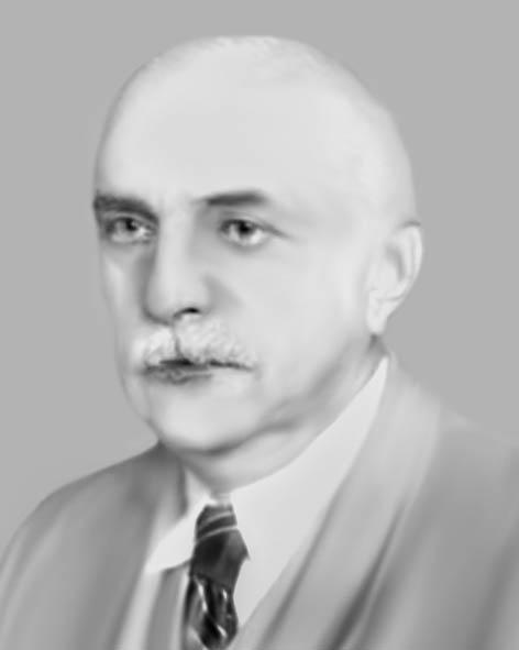 Веденєєв Борис Євгенович