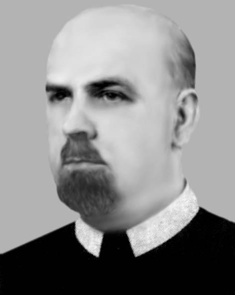 Великий Атанасій-Григор