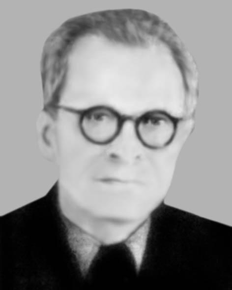 Величківський Микола Іванович