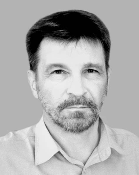 Величко Ігор Якович