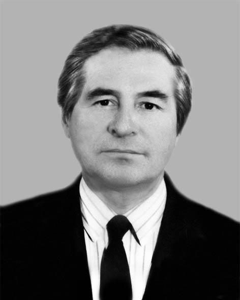 Веляник Євген Дмитрович