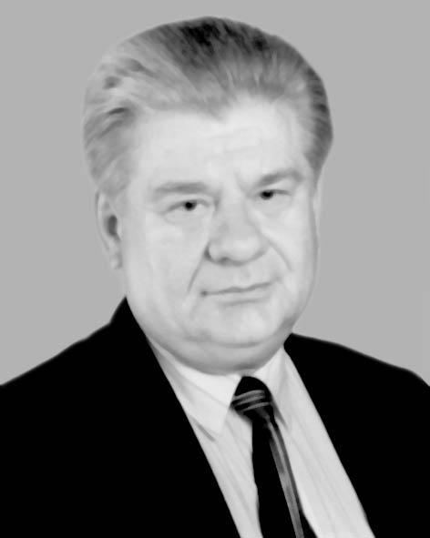 Вельбицький Ігор В'ячеславович