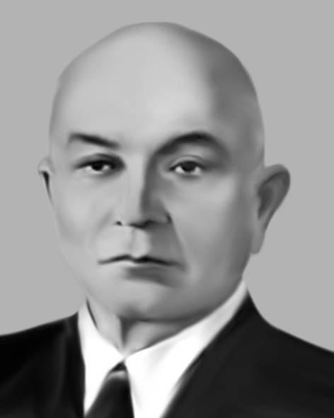 Вельмін Володимир Петрович