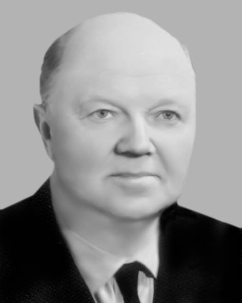Вендт Володимир Петрович