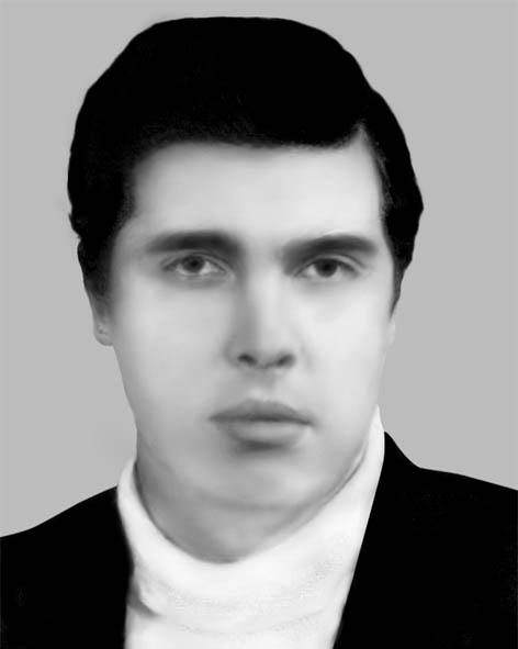 Венжега Анатолій Іванович