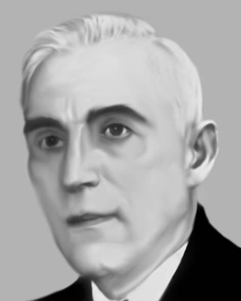 Вербицький Олександр Матвійович