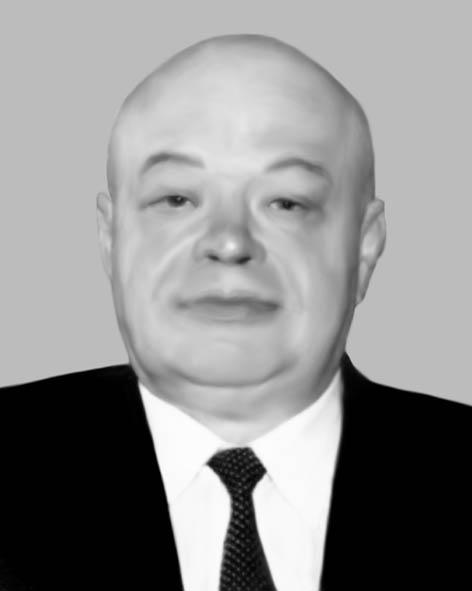 Вервес Юрій Григорович