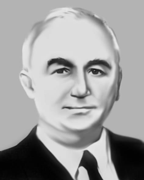 Верещагін Леонід Федорович