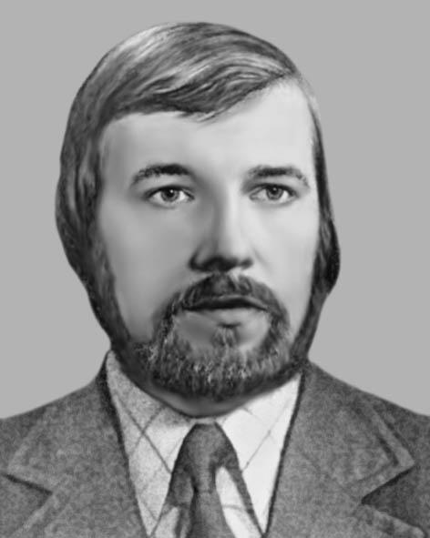 Верещагін Ярослав Романович