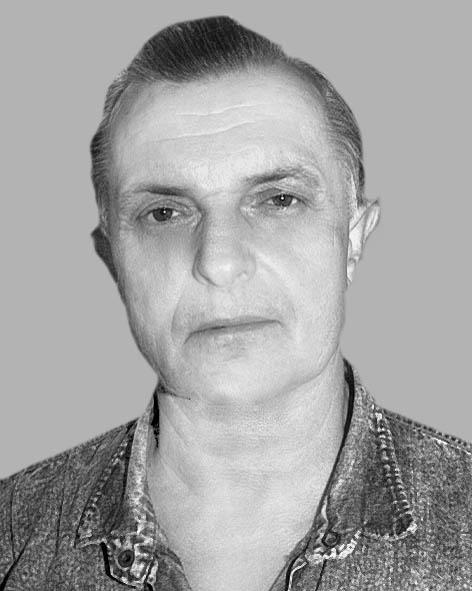 Верещак Ярослав Миколайович