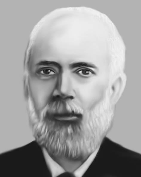 Вериго Броніслав Фортунатович