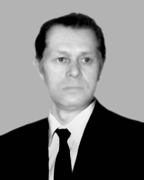 Верлань Анатолій Федорович
