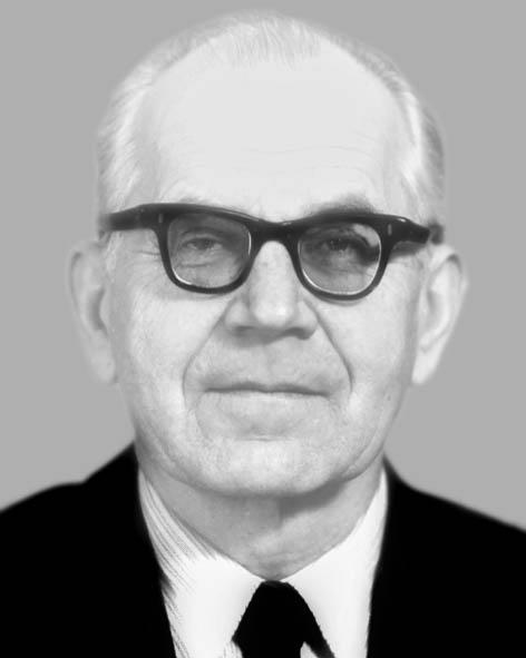 Верняєв Олег Васильович