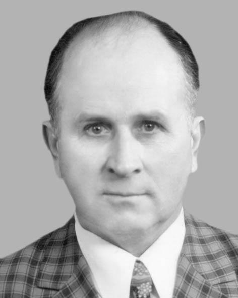 Вертелецький Андрій Олександрович