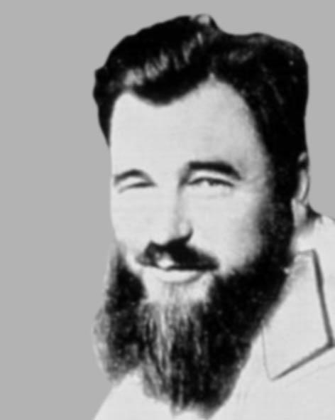 Вершигора Петро Петрович
