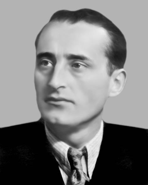 Ветощук Василь Іванович
