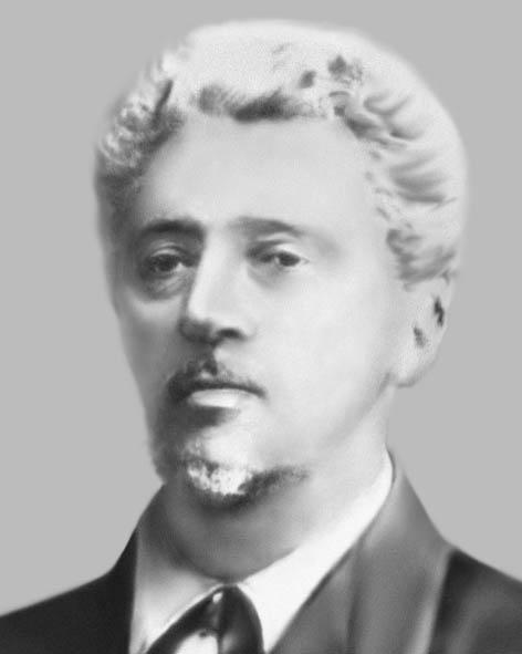 Ветухів Олексій Васильович