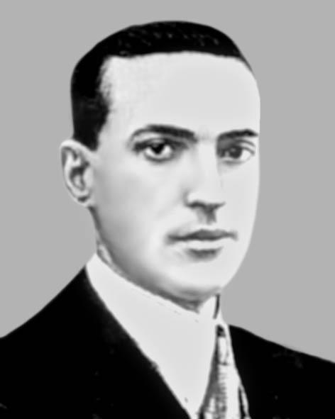Виготський Лев  Семенович