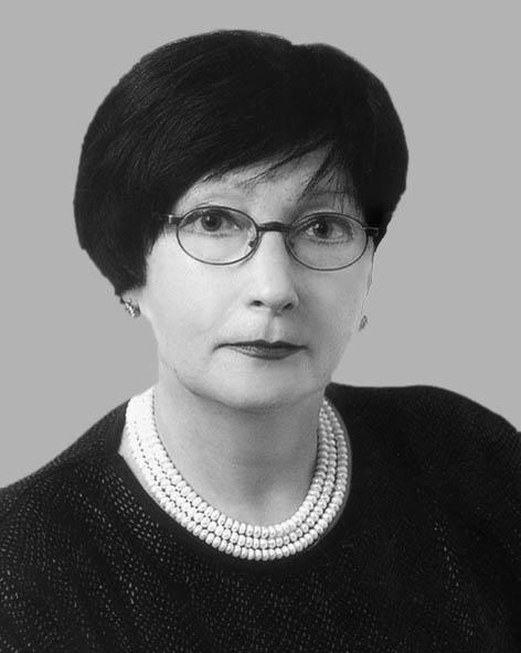 Винарська Олена  Іванівна