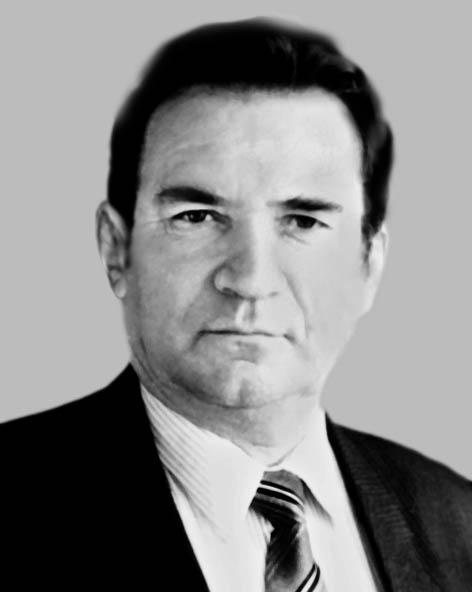 Винник Василь  Олексійович