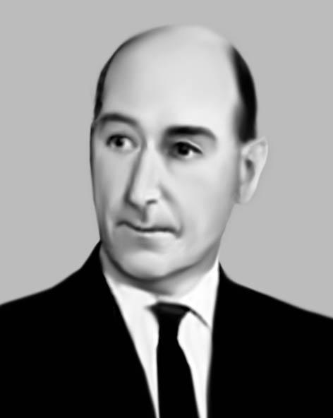 Винник Зиновій  Львович