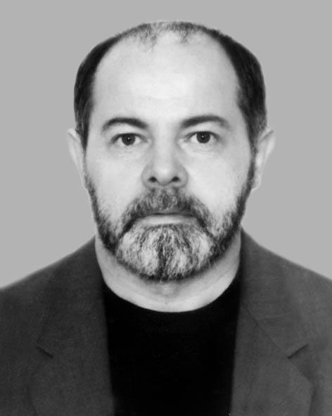 Винник Ігор  Романович