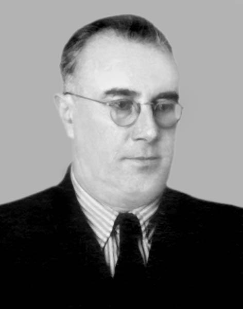 Виноградов Гліб  Андрійович