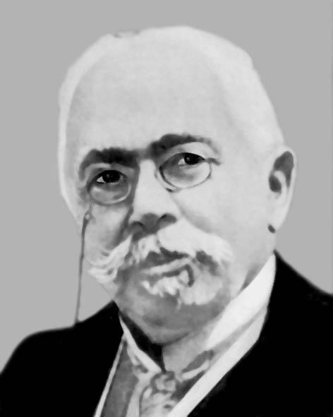 Виноградський Олександр  Миколайович