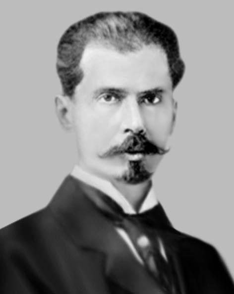 Виноградський Сергій  Миколайович