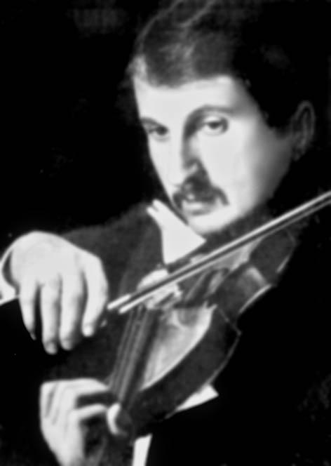 Винокуров Аркадій  Михайлович