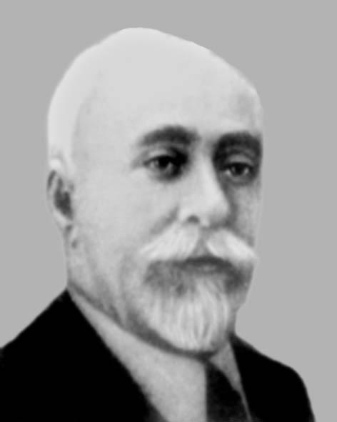 Винокуров Ісай  Якович