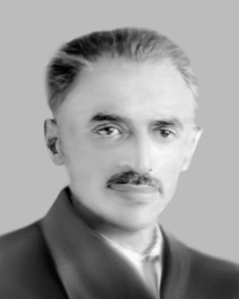 Винокуров Сергій  Ісайович