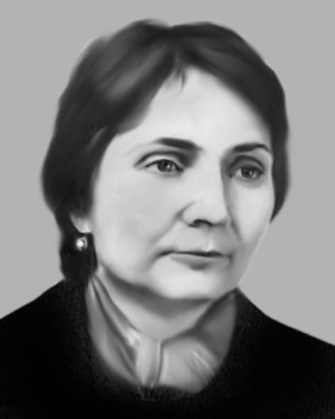 Висоцька Наталія  Олександрівна