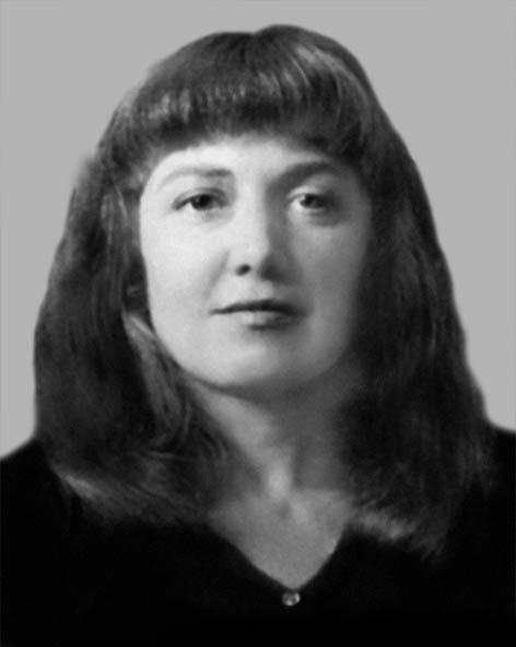 Висоцька Тетяна  Петрівна