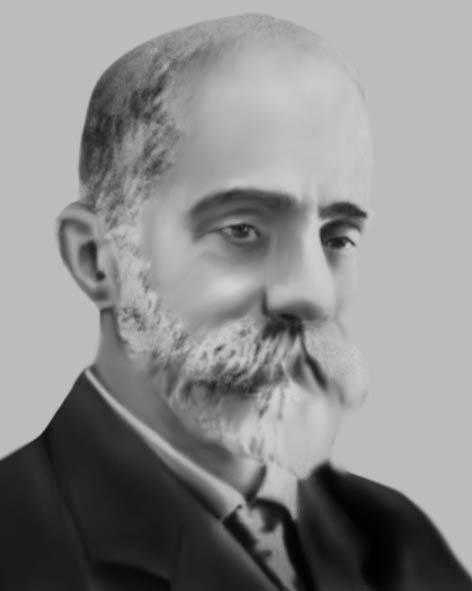 Висоцький Георгій  Миколайович