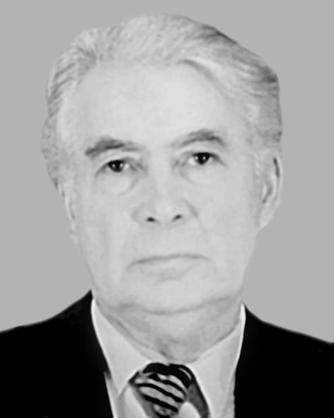 Висоцький Сергій  Олександрович