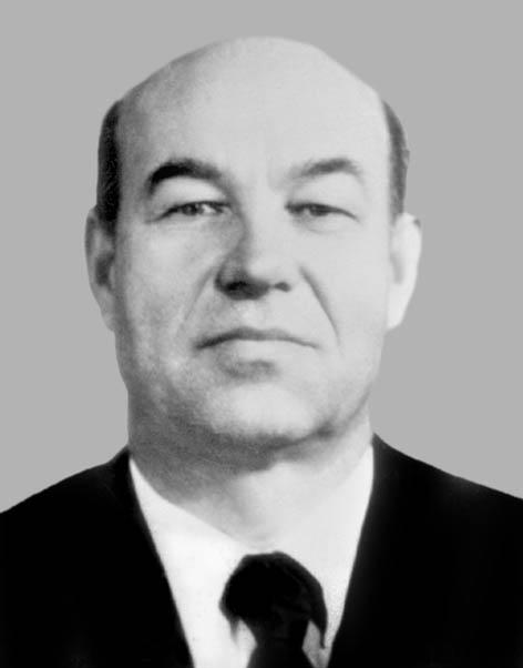 Витвицький Володимир  Михайлович