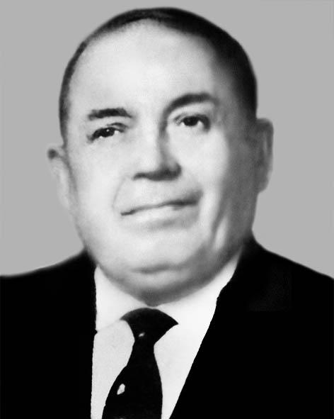 Витязь Борис