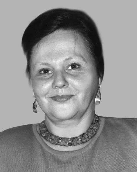 Вихованчук Наталія  Василівна