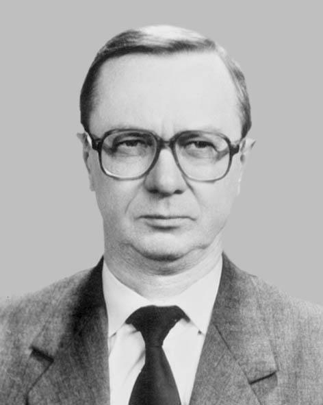 Вишенчук Ігор Михайлович