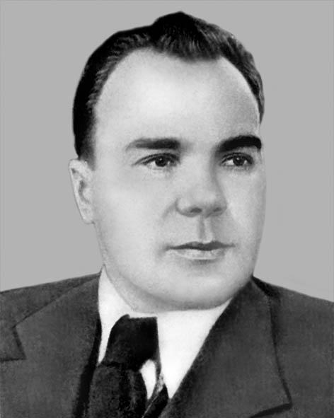 Вишневський Всеволод Віталійович