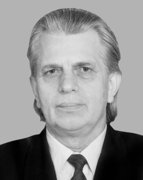 Вишняк Михайло Якович