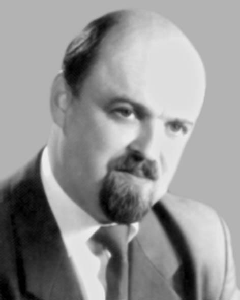Вігула Михайло  Олександрович