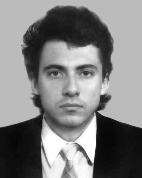 Візір Вадим Анатолійович